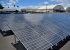 360 Watt Sunpower C Grade Solar Panels Irradiance 1000W / M2 TUV Approved